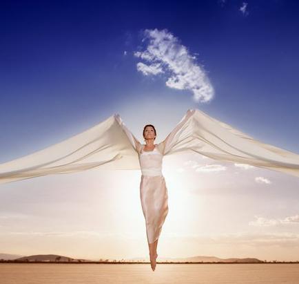 Медитация для увеличения женской сексуальной энергетики видео