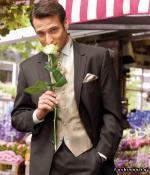 Где встретить надежного подходящего партнера для счастливого замужества.
